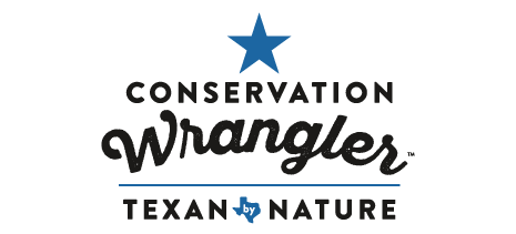 whoweare_conservation