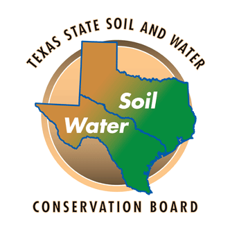 Natural Resource Conservation Service Texas