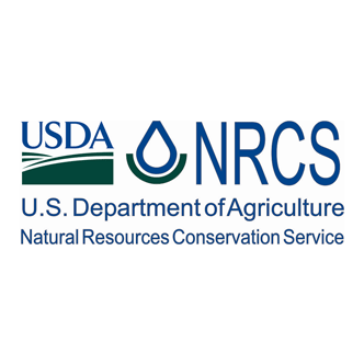 Natural Resources Foundation Of Texas