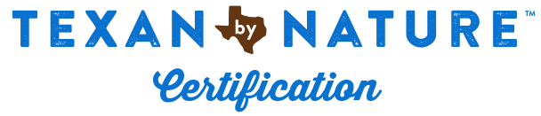 TxN Certification logo