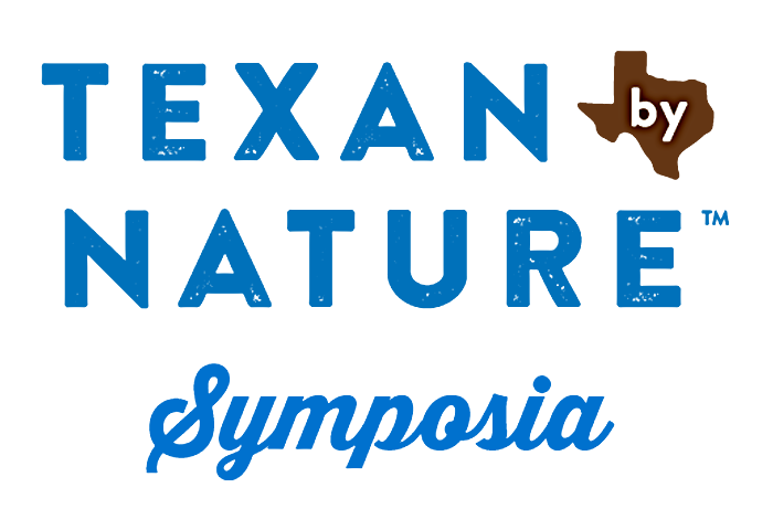 Texan By Nature Symposium