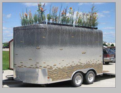 wranglers for soil health