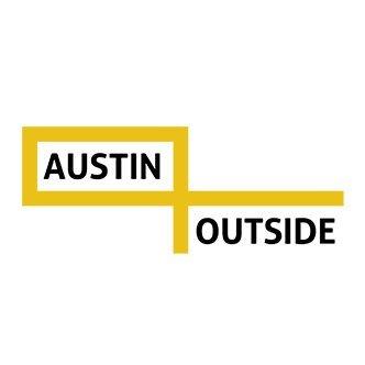Austin Outside