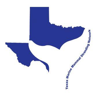 Texas Marine Mammal Stranding Network