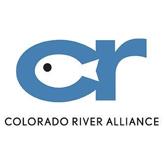 Colorado River Alliance