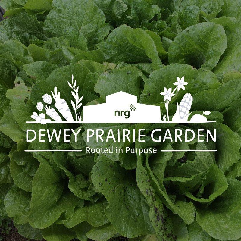 Garden Guide Download