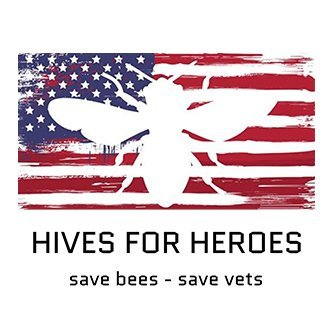 Hives for Heroes